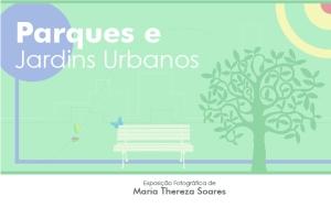 Projeto Parques e Jardins Urbanos (2011/|2012)