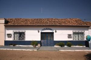 Carolina | Maranhão (2010)