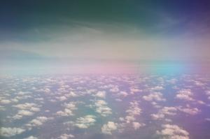 Céu | local não identificado (2010)